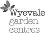 Garden Centre Design