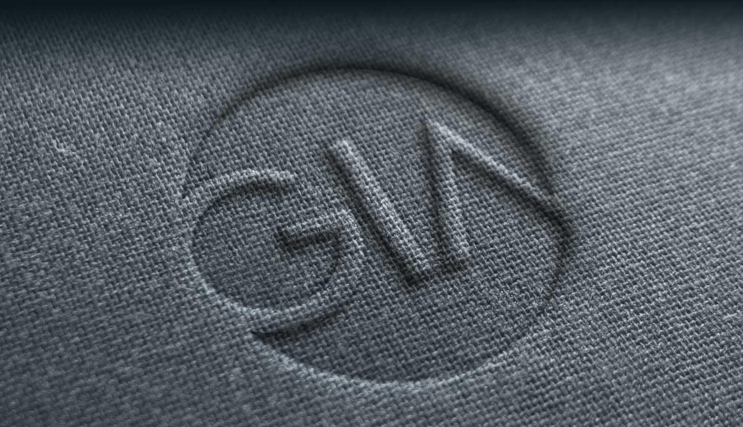 GIA Textile