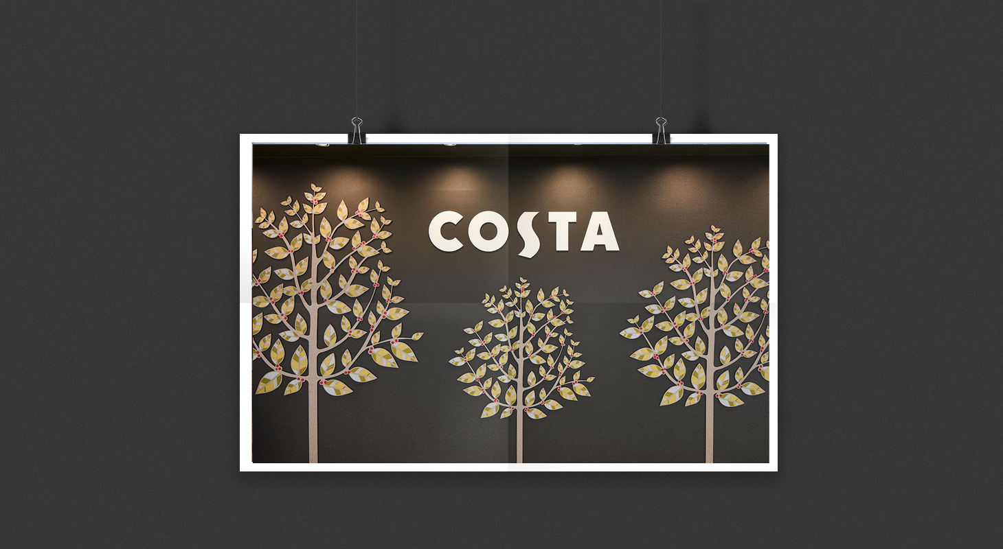 GIA-project-header- costa